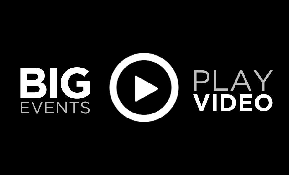 Big Events video
